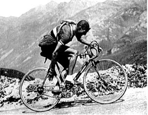 Gino-Bartali