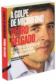 a_golpe_de_microfono
