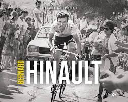 Bernard Hinault_editions solar